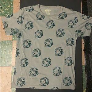 BillionaireBoysClub T shirt size xl